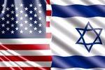 اسرائیل تحت پوشش سنکتام قرار گرفت