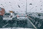 آغاز بارشها از امروز در کشور