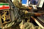 مسئول صهیونیست: اسرائیل آمادگی مقابله با عملیاتهای سایبری ایران را ندارد