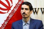 پتروپالایشگاه ها دستپخت مجلس برای آرام سازی بورس