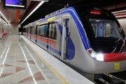 اعلام زمان افتتاح ۴ ایستگاه از خط ۶ مترو