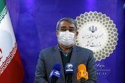 روابط ایران و عراق فراتر از توافقنامهها و تفاهمنامههاست