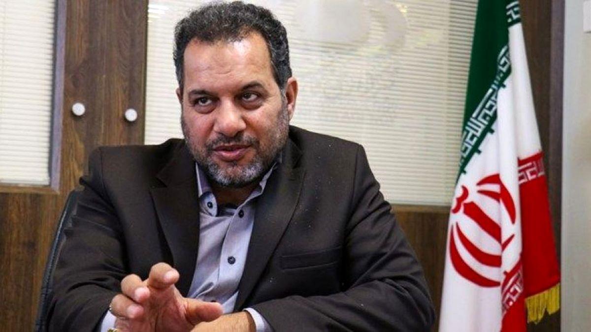 واکنش کمیسیون فرهنگی مجلس به حذف آگهی ها از مطبوعات
