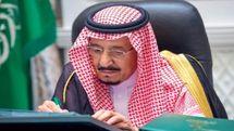 عربستان سعودی خواستار تمدید تحریمهای تسلیحاتی علیه ایران شد