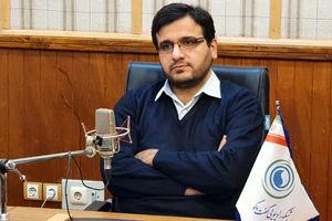 چرا حقوق راننده وزیر نفت 3 برابر حقوق وزیر جهاد است؟