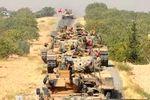 ترکیه درصدد ساخت پست دیدهبانی جدید در ادلب