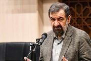محسن رضایی: دولت راهکار جدی برای اقتصاد ندارد