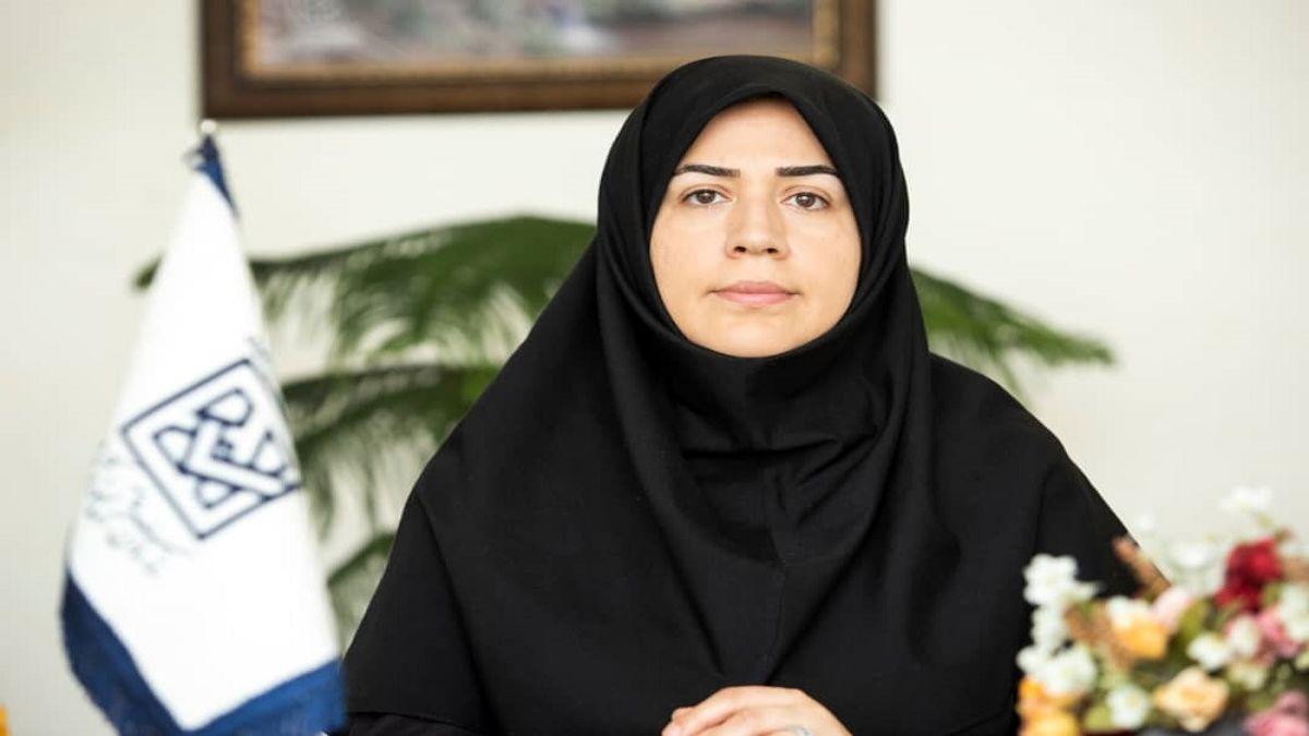 نحوه برگزاری کنکور دکتری در شهرهای قرمز خوزستان