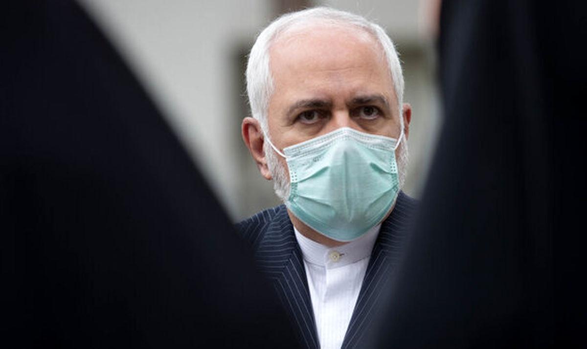 کره جنوبی مجوز استرداد اموال ایران را از آمریکا نگرفته است
