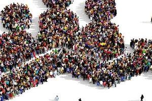 کاهش رشد جمعیت، بسیار طبیعیست