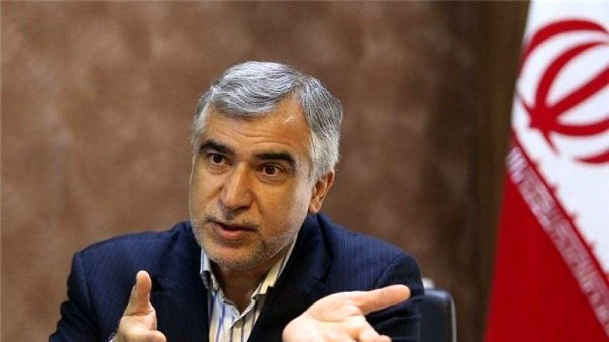 شروط ایران برای FATF بیمعناست و اثری ندارد