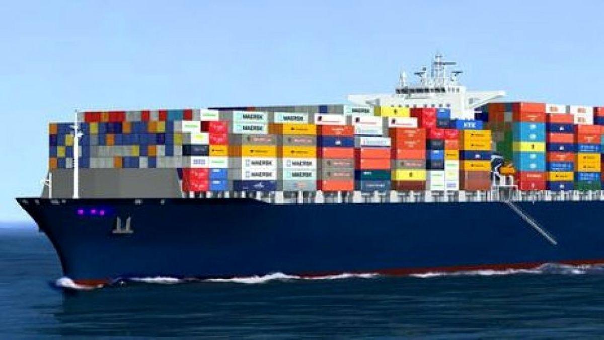 جزئیات افزایش قیمت کالاهای وارداتی و صادراتی