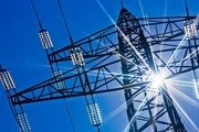رکورد جدید مصرف برق، بیشاز ۶۰ هزار مگاوات
