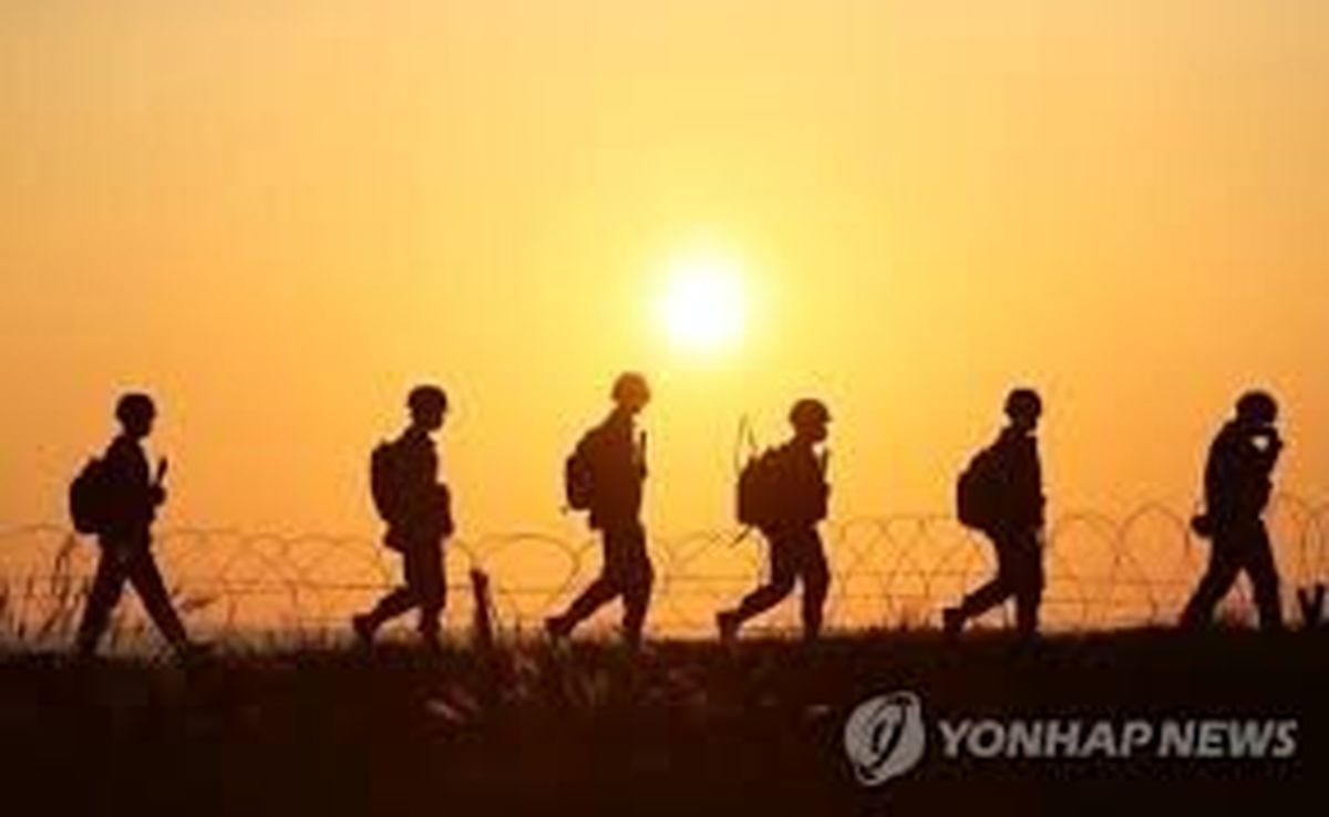 کره جنوبی آماده رایزنی با کره شمالی به منظور کاهش تنشها
