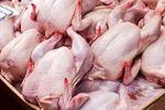 نرخ هر کیلو مرغ ۲۴ هزار تومان شد