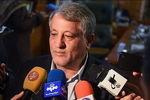 هاشمی: هنوز برای نامزدی در انتخابات شورا و ریاست جمهوری قانع نشده ام