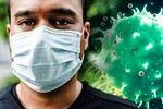 رطوبت ماسک موجب کاهش شدت بیماری کووید ۱۹ میشود