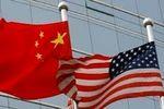 چین: همکاری آمریکا و ژاپن نباید بر خلاف منافع سایر طرفها باشد