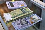 زیر و بم مالیات بر عایدی سرمایه