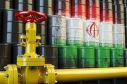 بودجه ی دولت بعد و قطره چکان نفتی