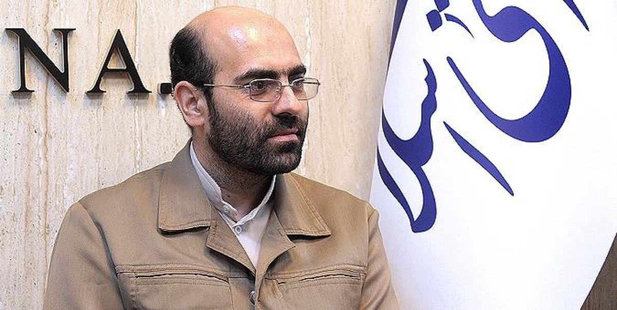 تعلل در دریافت پول گاز و برق صادراتی به عراق