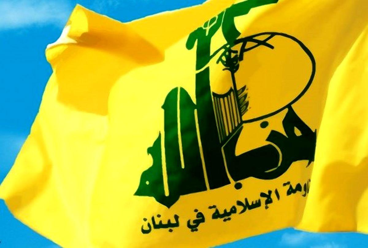 حزبالله لبنان تحریمهای اروپا علیه فیصل مقداد را محکوم کرد