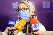 محرز: «کوو ایران برکت» مقابل کرونای انگلیسی توان ایستادن دارد