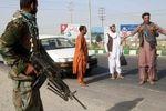 در مرز ایران و افغانستان چه میگذرد؟