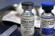 اکثر واکسنهای کرونا موثر هستند