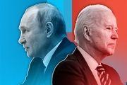 پوتین: از استفاده دلار به عنوان سلاح برای تحریم کشورها پشیمان خواهید شد