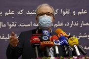 ایران از مهمترین واکسن سازان کرونا در جهان خواهد شد