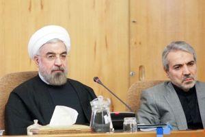تلخترین و سهمگینترین میراث دولت روحانی