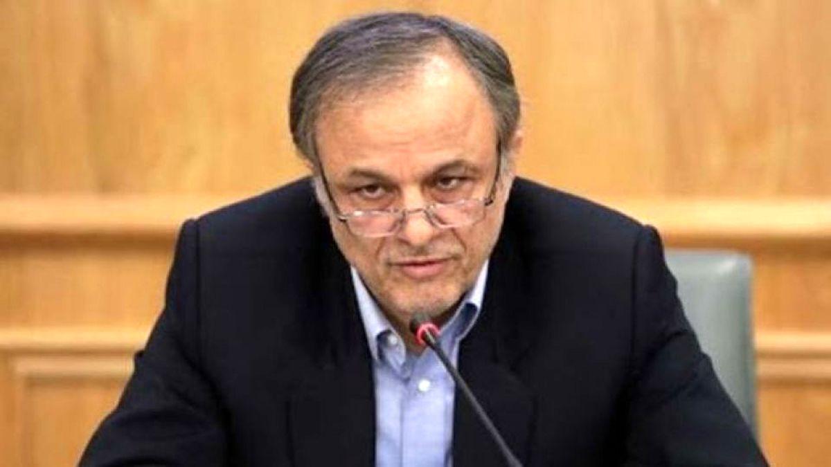 وزیر صمت: موافق قیمتگذاری دستوری نیستم