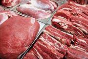علت گرانی گوشت چیست؟