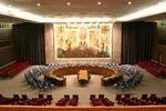 فشار تلآویو به شورای امنیت برای اقدام علیه ایران
