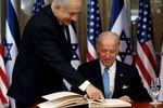 ۵ خواسته اسرائیل از بایدن درباره ایران