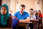 بهترین منابع آموزشی زبان انگلیسی برای آزمون دکتری
