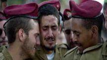 افزایش بیاعتمادی صهیونیستها به ارتش خود