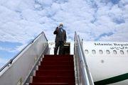 خطیبزاده خبر داد: سفر ظریف به باکو، مسکو، ایروان، تفلیس و ترکیه از روز دوشنبه