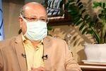 شناسایی ۷ بیمار مبتلا به کرونای انگلیسی در استان تهران
