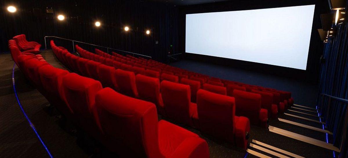 سینماها تا چه ساعتی مجاز به کارند؟!
