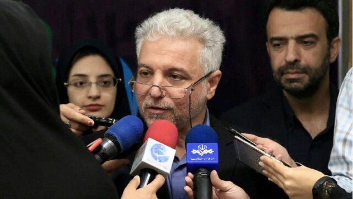 واکسینه شدن همه ایرانیان تا پایان سال ١۴٠٠