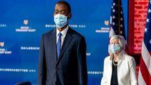 نفر دوم پیشنهادی بایدن برای خزانهداری آمریکا: با چین مقابله میکنم