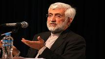 معماران تحریم ایران در تیم بایدن