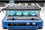 آشنایی و خرید تجهیزات آزمایشگاهی