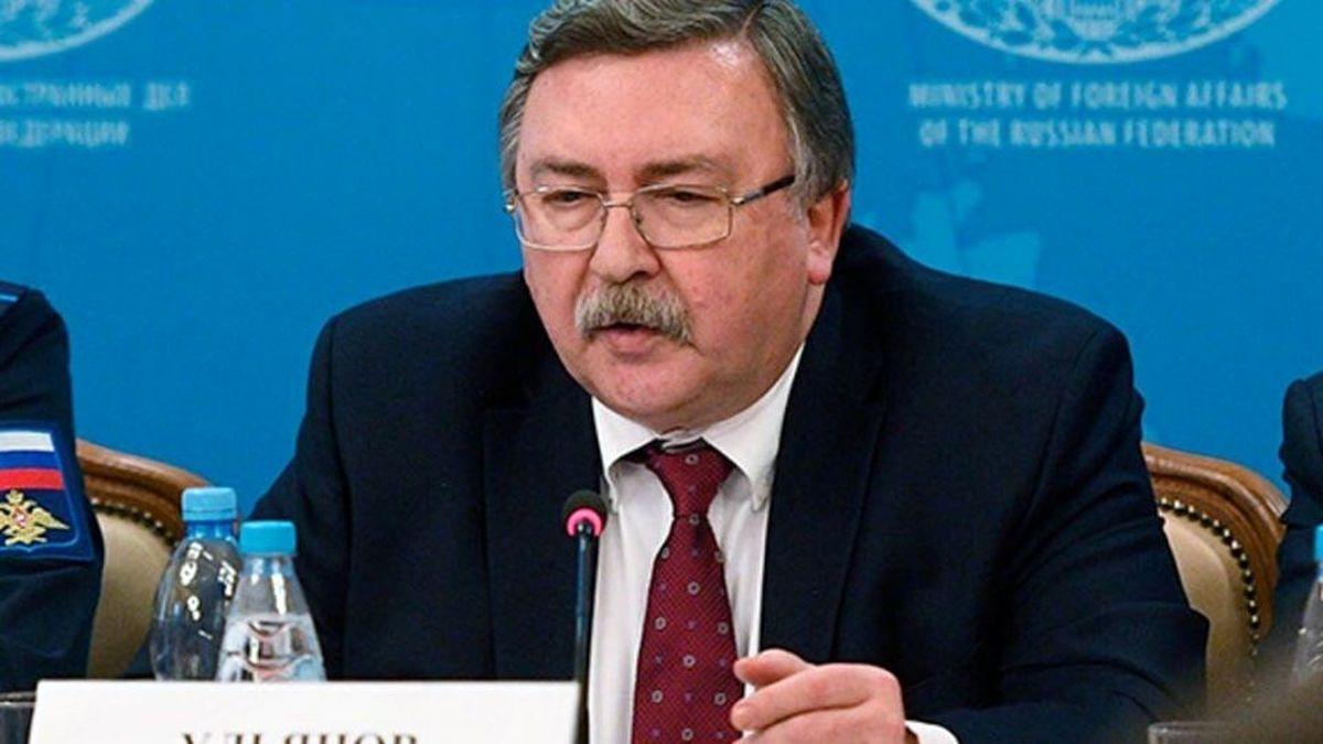روسیه: با دولت بایدن بازگشت به برجام ممکن شد