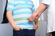 چاقی و اضافه وزن عامل خطر ابتلا به کرونا
