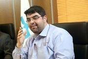 تحریمها یک ساعته قابل رفع نیست