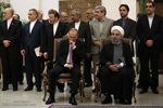 غفلت حسن روحانی از گنج ۲۵۰ میلیارد دلاری روسها!