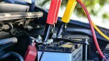 طرح تعویض باتری رایگان ماشین های پژو 206 ، دنا و سمند توسط امداد باتری
